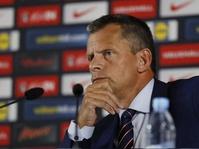 """Bisakah Diskriminasi di Liga Inggris Dihapus oleh """"Rooney Rule""""?"""