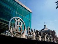 Bank Indonesia Minta Pimpinan BRI Tuntaskan Kasus Skimming