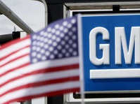 Subsidi Negara Sering Mengalir kepada Korporasi Raksasa