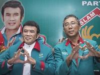 Partai Idaman Ajukan Gugatan terhadap KPU ke PTUN