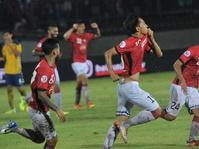 Prediksi PSPS vs Bali United: Ujian Setengah Nyawa Serdadu Tridatu