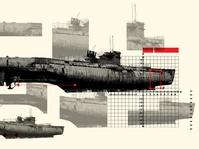 Daftar Kapal yang Diduga Menjarah Bangkai Kapal Bersejarah