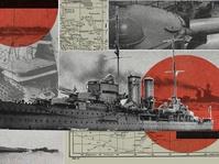 Kisah Apes Kapten Gordon dan Kapal Penjelajah Inggris HMS Exeter