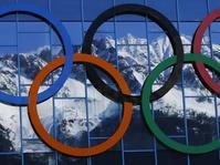 Korea Selatan Sediakan Ponsel Samsung Gratis Bagi Atlet Iran