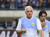 Persib Bandung Tak Butuh Sekadar Menang Kontra PSM Makassar
