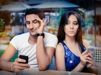 Selingkuh Tipis dan Gagasan Relasi Romantis yang Problematis