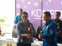 Ditjen Bea Cukai & BNN Amankan 4 Penyelundup 40 Kilogram Sabu-Sabu
