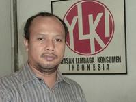 YLKI: Negara Tak Lindungi Hak Konsumen di Kasus Meikarta