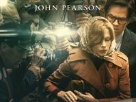Daftar Film Akhir Pekan Ini Tayang di Bioskop Tanah Air