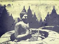 Bom Borobudur: Dua Habib Ditangkap, Dalangnya Tak Pernah Terungkap