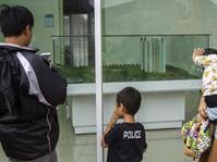 Pilih Rumah DP 1 Persen Jokowi atau DP 0 Rupiah Anies?