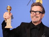 Daftar Pemenang Screen Actors Guild Awards2018