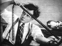 Kisah Sergei Eisenstein dari Arsitek hingga Sutradara Film