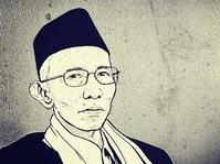 K.H. Sahal Mahfudh, Begawan Fikih Sosial dari Kajen