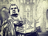 Perpecahan Katolik dan Protestan yang Berujung Intoleransi