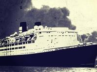 Tenggelamnya Tampomas, Kapal Bekas yang Dibeli Lewat Jalur Culas