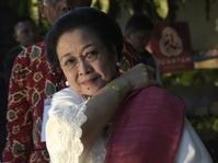 Humas Polri Jelaskan Isi Pertemuan Megawati dengan Tito Karnavian