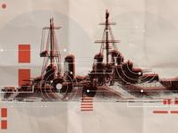 HMAS Perth: Dihantam Empat Torpedo Jepang, Karam di Selat Sunda