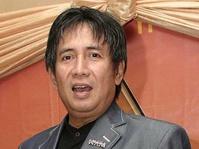 Cerita Adhyaksa Dault Saat Sys Ns Pilih Ahok di Pilkada Jakarta