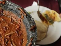 Mengenal Kuliner Ekstrem, Memahami Dunia yang Tak Homogen