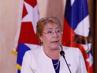 Skandal Metodologi Peringkat Bank Dunia Bikin Chili Merugi