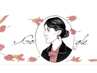 Virginia Woolf dan Daftar Karya Terbaiknya yang Patut Dibaca