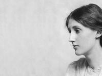 Kisah Virginia Woolf Tokoh Sastra Abad 20 yang Berakhir Bunuh Diri
