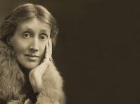 Virginia Woolf Novelis Pelopor Aliran Kesadaran di Sastra Inggris