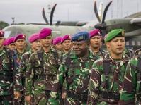 Bahaya dan Ancaman Pelibatan TNI dalam Penindakan Terorisme