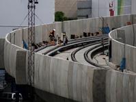 Penjelasan PT MRT Soal Pembayaran yang Ditagih Jepang ke Sandiaga