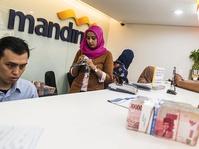 Di Balik Makin Menciutnya Jumlah Kantor Cabang Bank