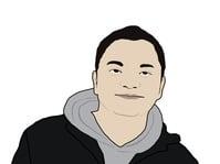 """""""Depok Tak Punya Masterplan yang Jelas untuk Mengatasi macet"""""""