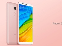 Flash Sale Xiaomi Redmi 5 Plus di Lazada, JD.ID & Shopee Hari Ini