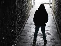 Apa Beda Pedofil dengan Pelaku Kejahatan Seksual terhadap Anak?