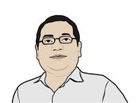 Gebyar Infrastruktur Jokowi & Ketidakadilan Proses Pengadaan Tanah