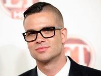 Mark Salling Aktor Serial TV Glee Meninggal Bunuh Diri