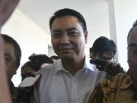 Jejak Keterlibatan Fayakhun Andriadi di Kasus Korupsi Bakamla