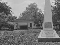 Gedung-Gedung Bersejarah yang Roboh di Era Sukarno & Soeharto