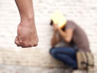 Pengamat Minta Tak Pilih Kasih dalam Menindak Siswa Penganiaya Guru