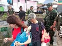 Kasus Rebecca BBC dan Gelapnya Kebebasan Pers di Papua