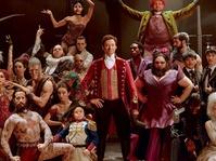 The Greatest Showman: Ambisi Berlebihan Membuat Film Musikal