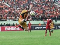 Hasil Borneo FC vs Mitra Kukar Skor Akhir 5-4 Adu Penalti