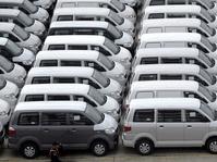 Pemerintah Siap Lobi Vietnam Soal Kisruh Ekspor Mobil