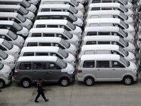 Mengapa Vietnam Ngotot Menghambat Ekspor Mobil Indonesia?