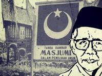 Mohammad Natsir Berdiri di Antara Islam dan Negara