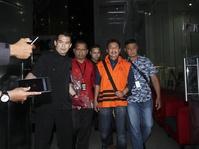 Telanjur Maju di Pilkada Jombang, Golkar akan Ganti Nyono Suharli