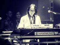 Obituari Yockie Suryo Prayogo, Sang Petualang Musikal