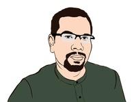 """""""Rezim Jokowi Belum Ada Gregetnya"""""""