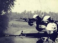 Mengenang Pembantaian Umat di Talangsari
