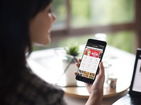 Menyelami Bisnis Warung Makan yang Masuk Daftar Pesan Antar Go-Food